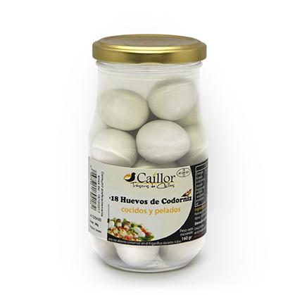huevos-codorniz-codidos-pelados-aeropic-urgasa