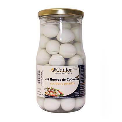 huevos-codorniz-codidos-aeropic-urgasa